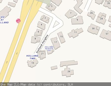 Holland Heights photo thumbnail #9