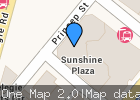 Sunshine Plaza project photo thumbnail