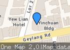 Yinchuan Building project photo thumbnail