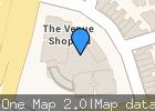 The Venue Shoppes project photo thumbnail