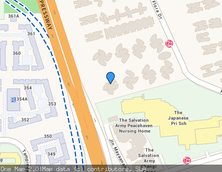 Parc Olympia photo thumbnail #25